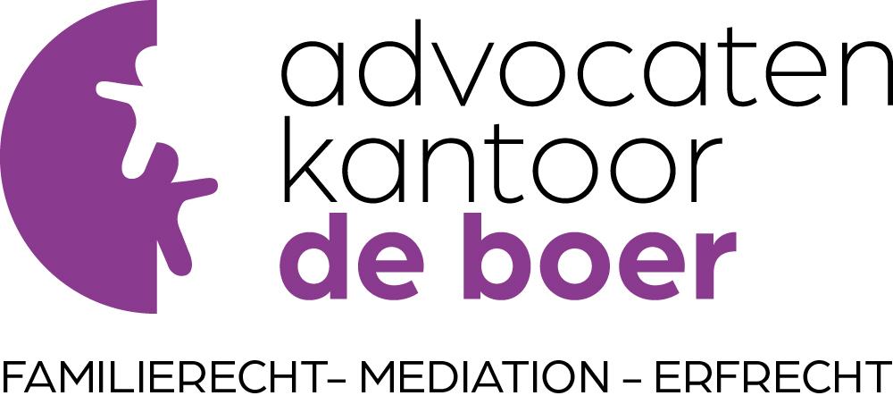 Advocatenkantoor Meike de Boer